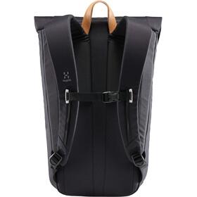 Haglöfs Torsång Backpack True Black